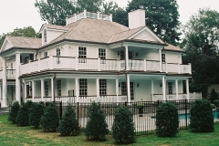 10-6-2005-15