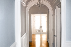 Hallway_w_BArrel_Ceilings