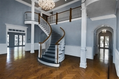 Foyer_Staircase_537AG_0022_edited